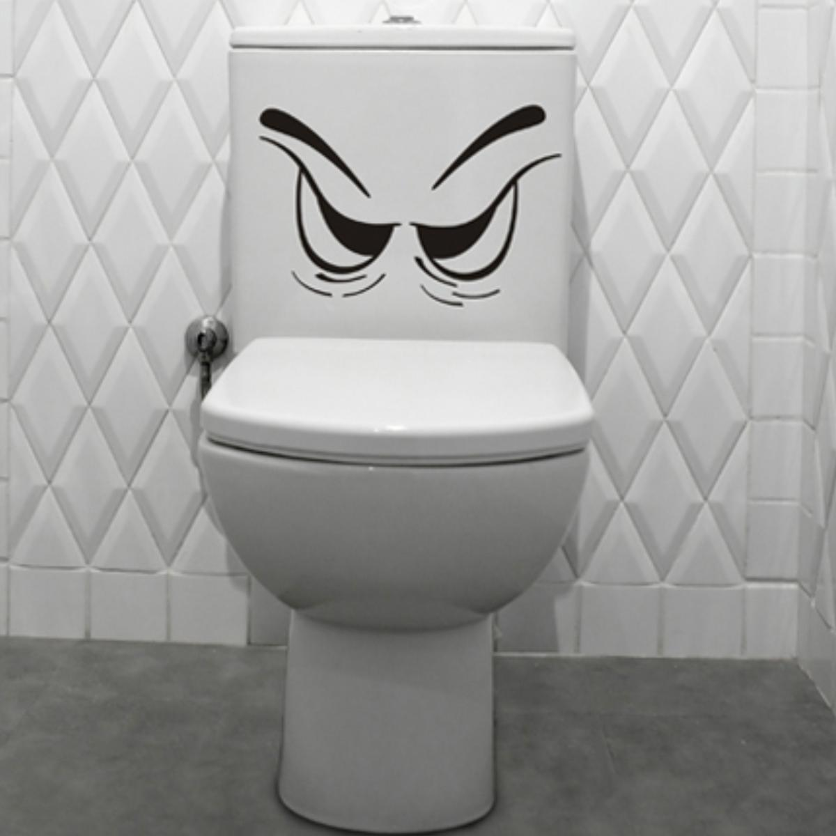 Пьяный ночью туалет 22 фотография